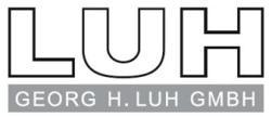 Georg.-H.Luh_Logo